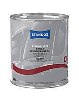 Эпоксидный грунт, черный, U2200 Standofleet Epoxy Surfacer 5:1 (3,5л)