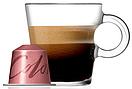 Кофе в капсулах Nespresso Colombia 10 шт, фото 3