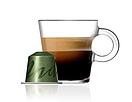 Кофе в капсулах Nespresso India 10 шт, фото 3