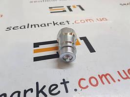 БРС 13 М22х1,5 ISO A 300 bar df-20.56 male