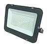 Светодиодный прожектор S3-SMD-200 IPAD Design