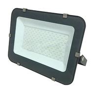 Светодиодный прожектор S3 SMD 200W IPAD Design
