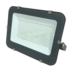 Светодиодный прожектор S3-SMD-200 IPAD Design, фото 2