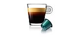 Кофе в капсулах Nespresso Fortissio Lungo 10 шт, фото 3