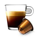 Кофе в капсулах Nespresso inspirazione genova livanto 10 шт, фото 3