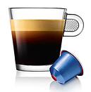 Кофе в капсулах Nespresso Vivalto Lungo Decaffeinato 10 шт, фото 3