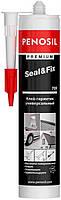 Клей-герметик PENOSIL Premium Seal Fix 290 мл белый