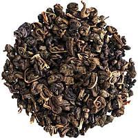 """Зеленый чай """"Зеленая улитка"""" (500 гр)"""