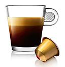 Кофе в капсулах Nespresso Volluto Decaffeinato 10 шт, фото 3