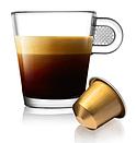 Кофе в капсулах Nespresso Volluto 10 шт, фото 3