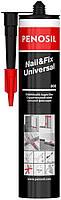 Клей монтажный PENOSIL Nail Fix Universal-906 (310 мл)