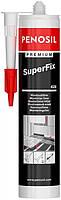 Клей монтажный Penosil Super Fix 310 мл