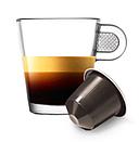 Кофе в капсулах Nespresso inspirazione roma 10 шт, фото 3