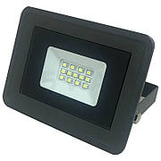 Светодиодный прожектор S4 SMD 10W Slim