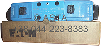 25/104700 клапан саленоид
