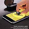 Премиум Bluetooth Наушники TWS-F8 Беспроводные Водонепроницаемые с пауербанком, фото 8