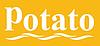 Мыльница Potato