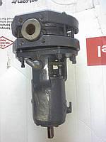 Насос Х50-32-125К-СД (Х 50-32-125К-СД). Цена с НДС. , фото 1