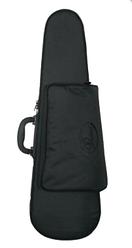 ROCKCASE RC10010 - VIOLIN 1/2 Кейс для скрипки