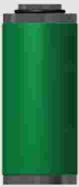 Фильтроэлемент 205 (120, 151)