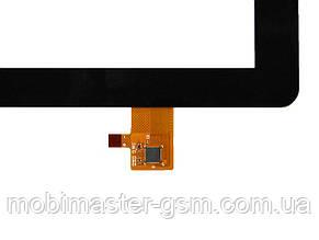 "Тачскрин xFire FL7582 7"" p/n: P031FS10199A черный, фото 2"