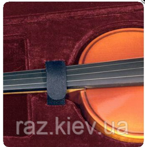 ROCKCASE RC10020 - VIOLIN 3/4 Кейс для скрипки, фото 2