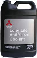 Антифриз Mitsubishi Long Life Antifreeze Coolant (3,785л)