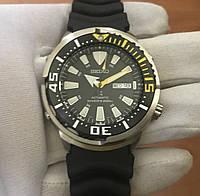 Seiko Prospex Automatic Diver-SRP639K1