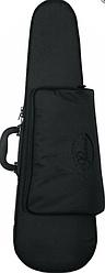 ROCKCASE RC10030 - VIOLIN 4/4 Кейс для скрипки