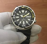 Seiko Prospex Automatic Diver-SRP639K1, фото 1
