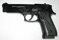 Стартовый пистолет Ekol Firat Magnum (черный), фото 1