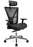 Офисное кресло Halmar PRINCE