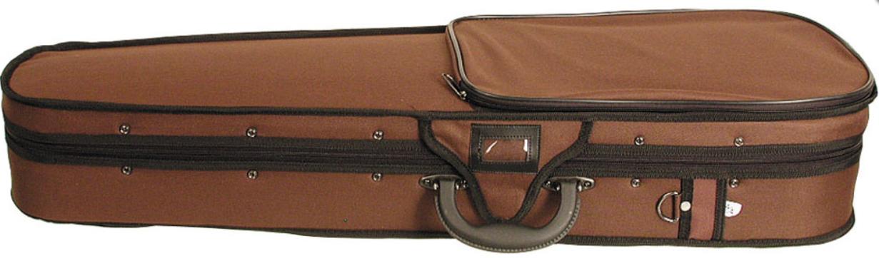 STENTOR 1357C - VIOLIN 3/4 Кейс для скрипки