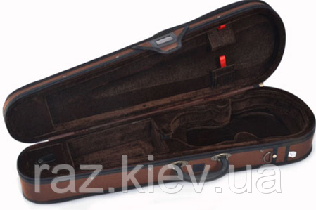 STENTOR 1357C - VIOLIN 3/4 Кейс для скрипки, фото 2
