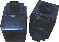477/00824 кольцо (M.S.S.)