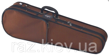 STENTOR 1357E - VIOLIN 1/2 Кейс для скрипки, фото 2