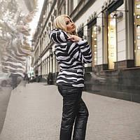 Зимние женские спортивные костюмы на синтепоне в Украине. Сравнить ... 6280085838c