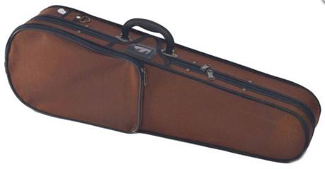 STENTOR 1357F - VIOLIN 1/4 Кейс для скрипки, фото 2