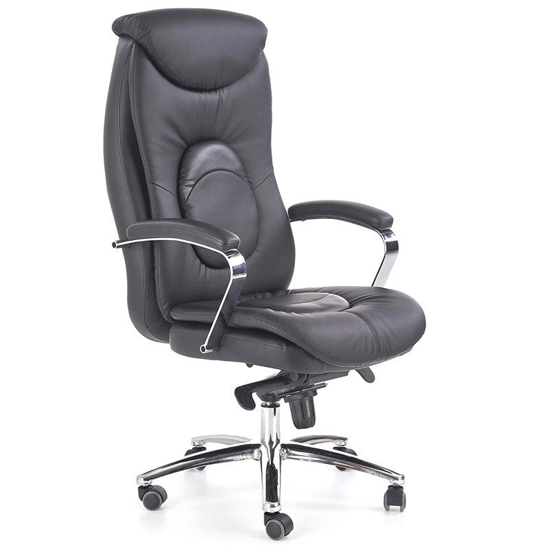 Офісне крісло Halmar QUAD