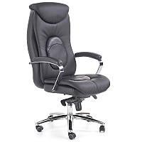 Офісне крісло Halmar QUAD, фото 1