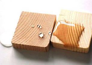 Грунтовки для дерева (антисептики)