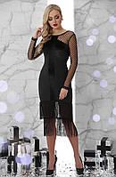 Платья миди и мини ,платья молодежные ,платье праздничное вечернее ,платья вечерние миди ,женские платья