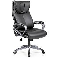 Офисное кресло Halmar QUATTRO, фото 1