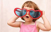 Очки гиганты карнавальные, клубные , фото 1