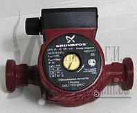 Циркуляционный насос Grundfos UPS 25-40 OEM 180