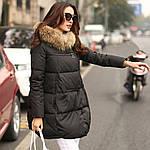 Пуховик или зимнее пальто? Мифы, особенности и правильный выбор верхней одежды