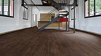 Rooms Penthouse R 1203 Dark Oak (Дуб темный)