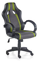 Офисное кресло Halmar RADIX, фото 1