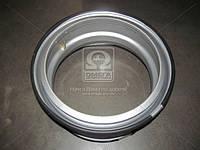Диск колесный стальной 22,5х9,0 ET135 МАЗ под клинья (ДК) (5551-3101012-01)