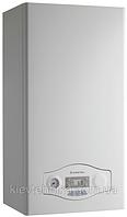 Газовый котел Ariston Egis Plus 24 CF (дымоход)